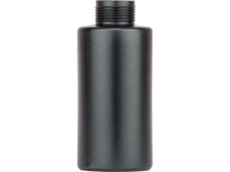V-Tac V-Tac Thunder V 12 pk Shell Only-Cylinder B