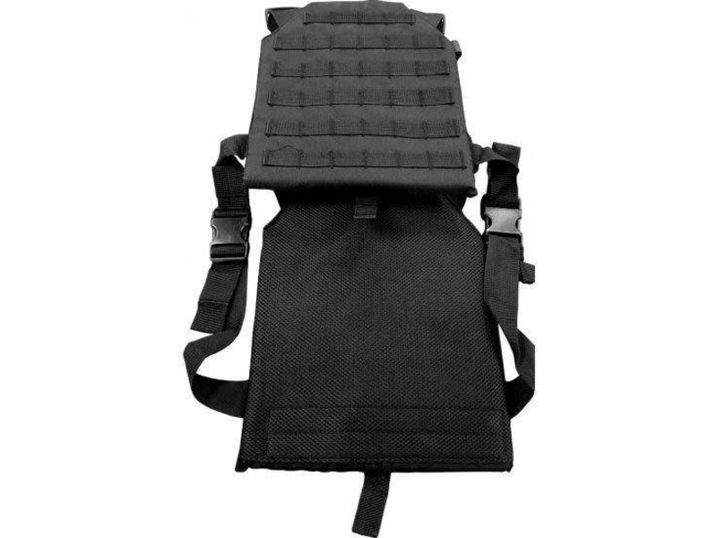 AMP Tactical AMP Economy Plate Carrier vest