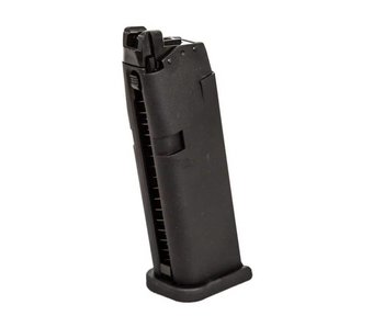 Umarex Elite Force GLOCK G19 GBB Magazine