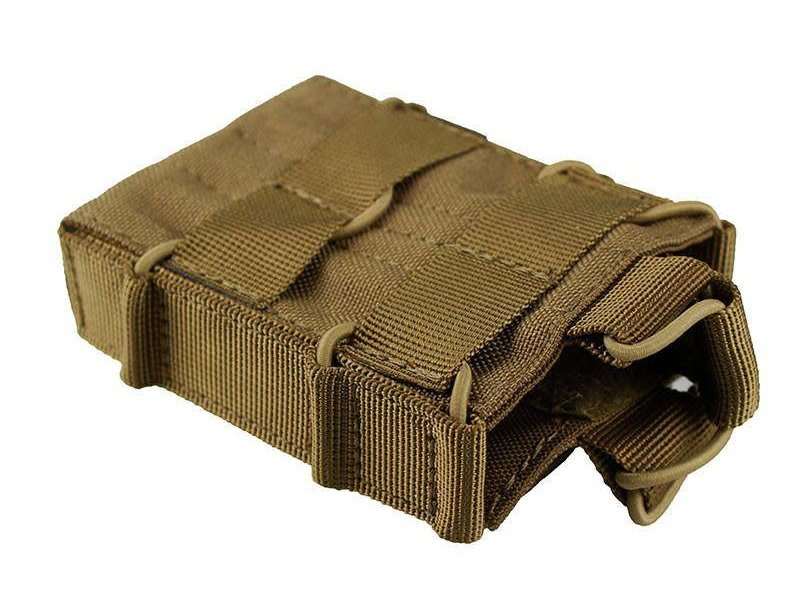 Pro-Arms Pro-Arms UACO 5.56 Single Magazine Pouch