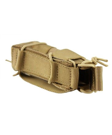 Pro-Arms Pro-Arms UACO Pistol Magazine Pouch