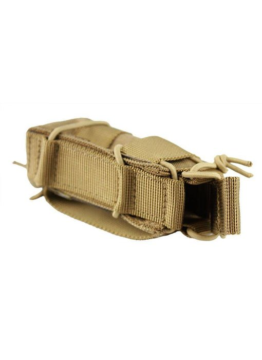 Pro-Arms UACO Pistol Magazine Pouch