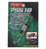 PSS PSS VSR10 AERO Chamber Long Seal Packing