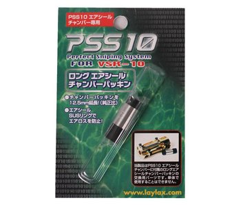 PSS VSR10 AERO Chamber Long Seal Packing