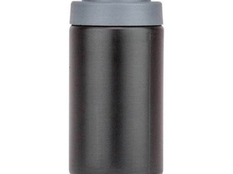 V-Tac V-Tac Thunder V 12 pk Shell Only-Cylinder C