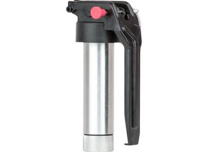 V-Tac V-Tac Thunder V Spoon Type Main Core