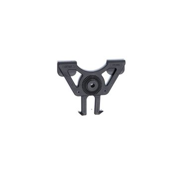 ASG ASG Holster MOLLE Attachment