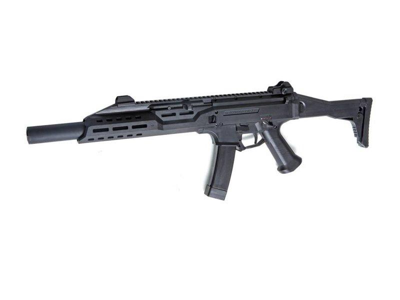 ASG ASG CZ Scorpion EVO3A1 BET Carbine