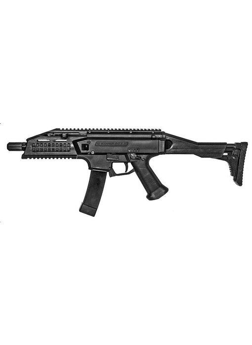 ASG CZ Scorpion EVO3