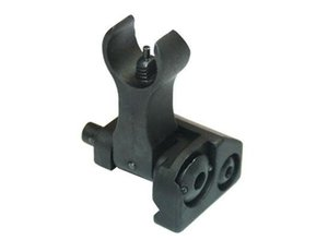 Classic Army Classic Army Battle Sight Flip-Up, Front