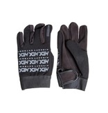 Airsoft Extreme AEX Combat Mitts