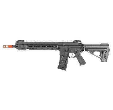 VFC VFC Avalon Calibur Carbine Gen2 BLK