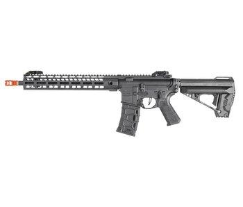 VFC Avalon Saber Carbine M-LOK Gen2 BLK