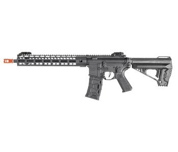 VFC Avalon Saber Carbine M-LOK
