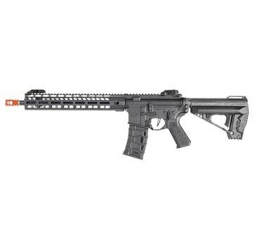 VFC VFC Avalon Saber Carbine M-LOK