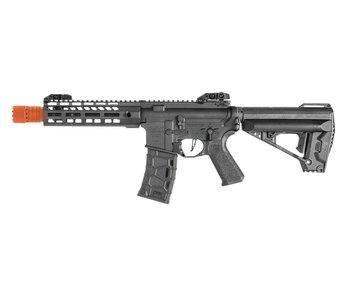 VFC Avalon Saber CQB M-LOK Gen2 Black