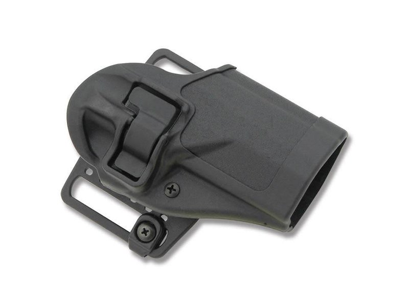 Blackhawk Industries Blackhawk CQC Serpa Holster PX4