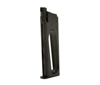 Elite Force 1911A1 14 rd CO2 Magazine