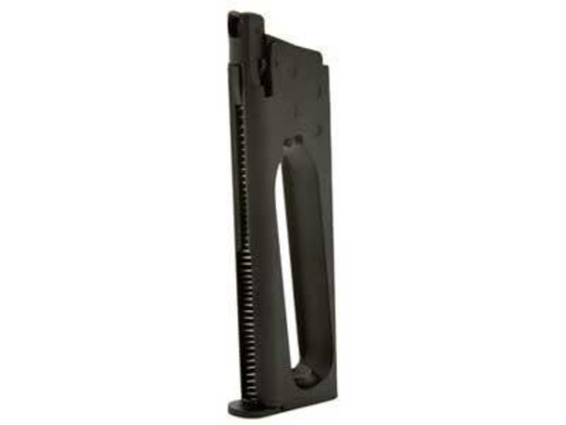 Elite Force Elite Force 1911A1 14rd CO2 Magazine