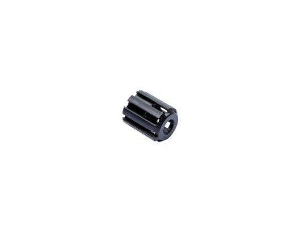 ASG ASG EVO 3 Scorpion CNC Aluminum Flash Hider