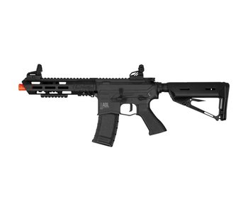 Valken ASL Kilo M4 Electric Rifle Black