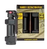 V-Tac V-Tac Thunder V 3pk w/Single Core-Dumbbell
