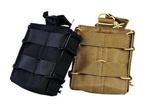 Pro-Arms Pro-Arms UACO 7.62 Single Magazine Pouch