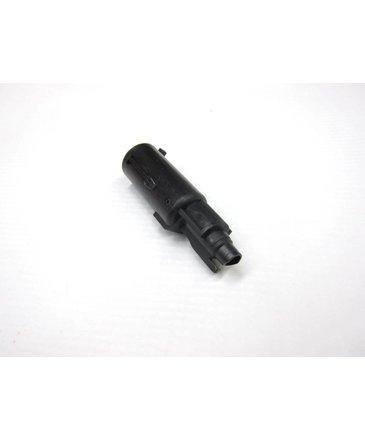 WE Tech WE XOM/TM XD Loading Nozzle