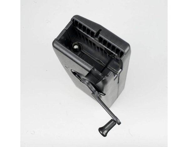 Valken Valken Max Reloader M4 speed loader 1000 rd