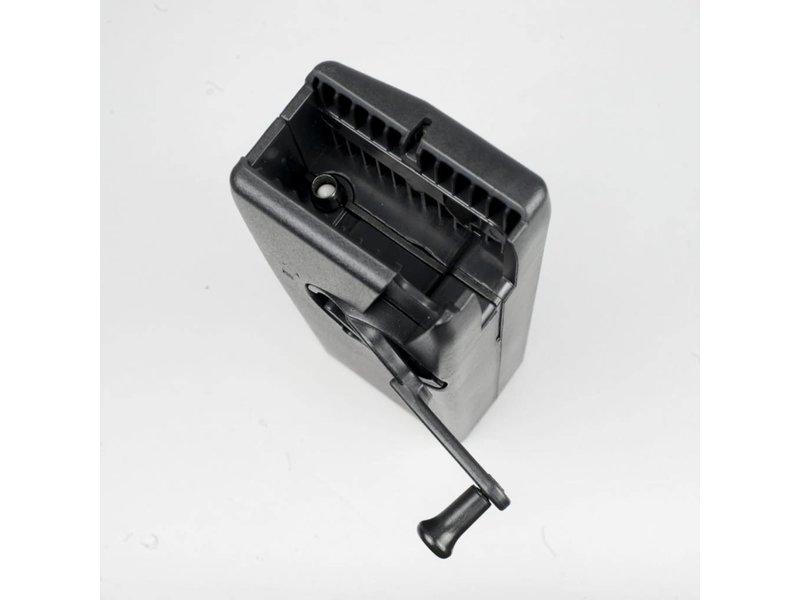 Valken Valken Max Reloader M4, 1000 rd