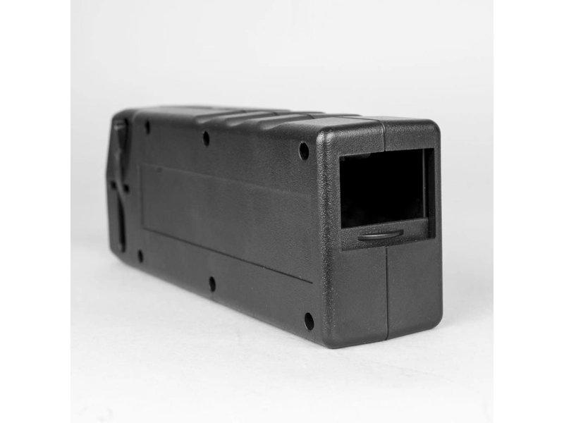 Valken Valken Max Reloader M4 speed loader, 1000 rd