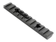 Ergo Ergo Polymer Rail, 10 Slot