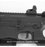 Valken Valken ASL Kilo M4 Electric Rifle Black