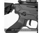 Valken Valken ASL Kilo M4 Electric Rifle Black