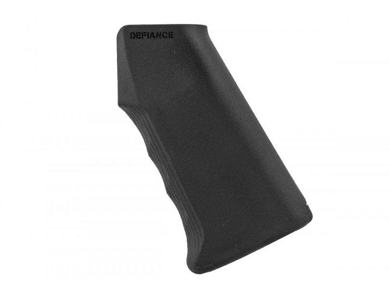 Krytac Krytac Trident MKII Pistol Grip Assembly