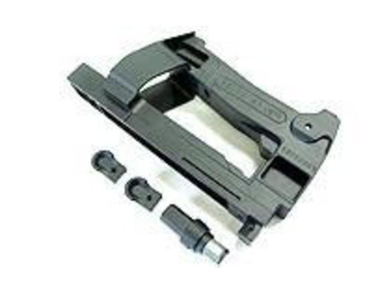 Pro-Arms Pro-Arms P90 MBK