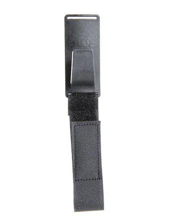 UK Arms UKARMS Sling Belt w/ Reinforced Fitting