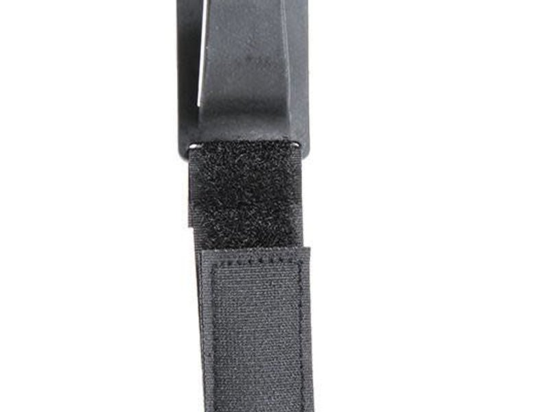 UK Arms UKARMS Sling Belt w/ Reinforced Fitting