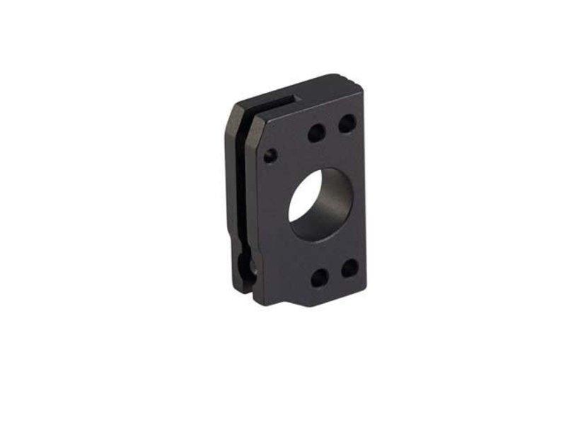 AIP Aluminum HI CAPA Trigger, Type D, Short
