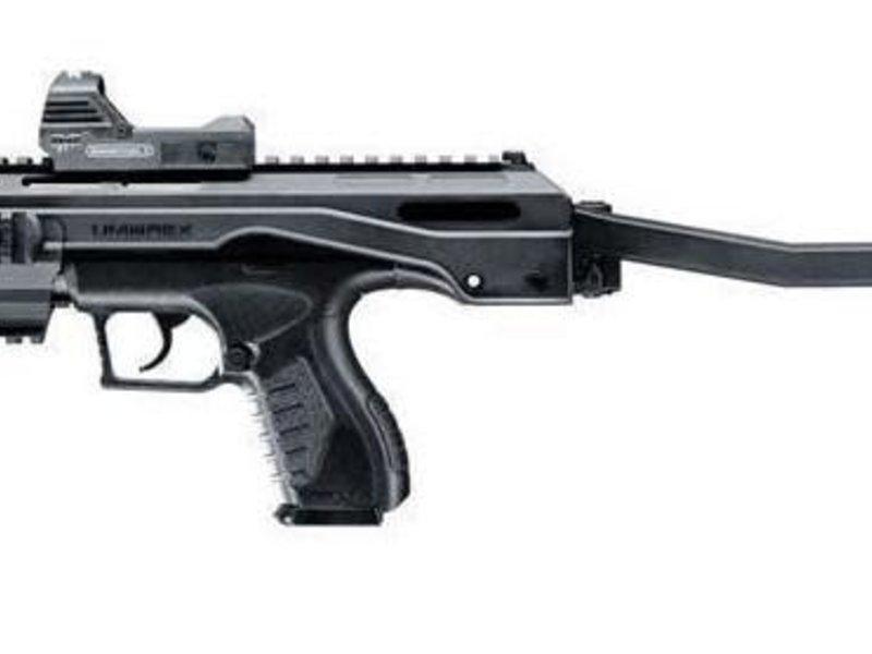 Umarex Umarex Pistol to Carbine Conversion Kit