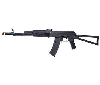 Cyma AKS-74M w/ Side Folding Stock