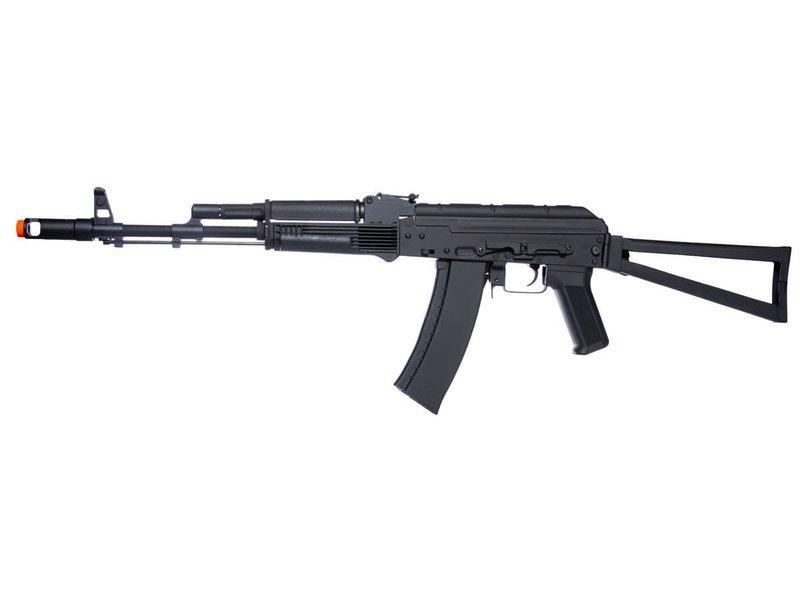 Cyma Cyma AKS-74M w/ Side Folding Stock