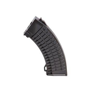 King Arms KA AK 110 Rd  Polish Midcap 5pk DE