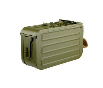 A&K PKM ammo box