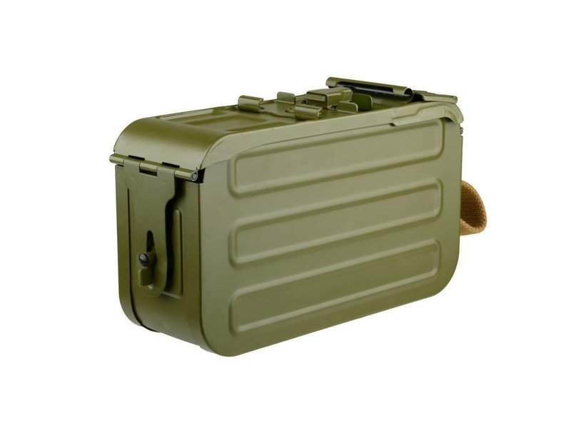 A&K A&K PKM ammo box