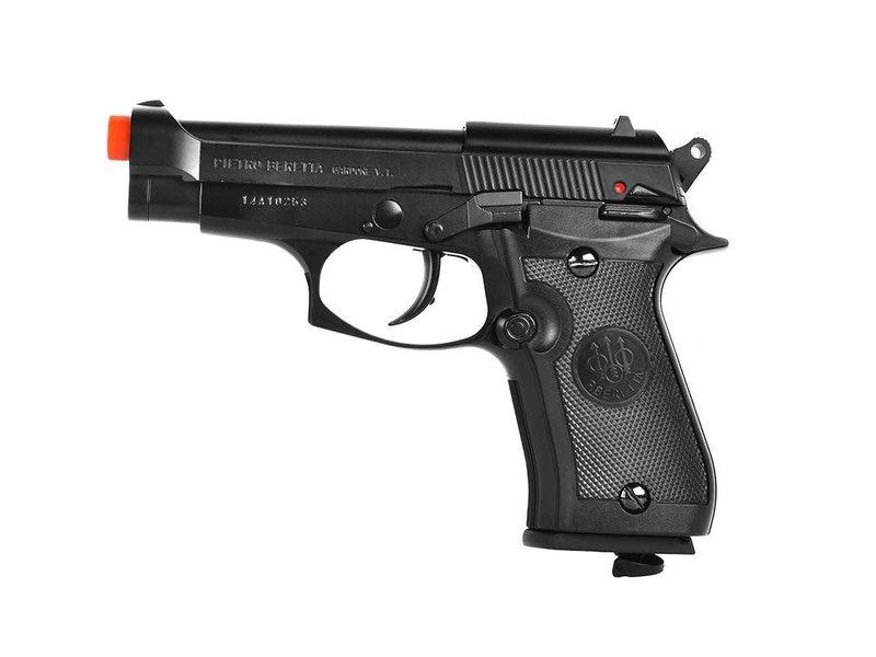 Umarex Umarex Beretta M84 C02 Blowback