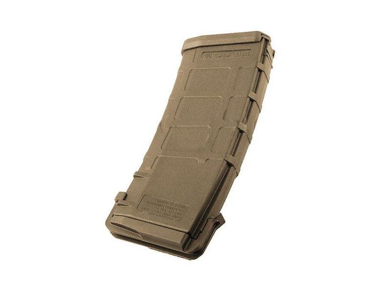 PTS PTS PMAG Gen2 M2 Hicap 350RD