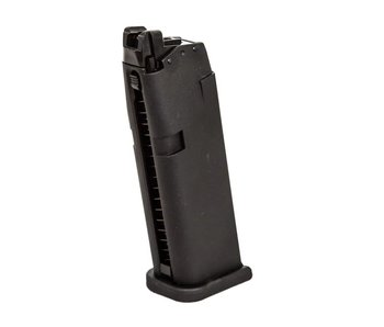 Umarex Elite Force GLOCK G17 GBB Magazine