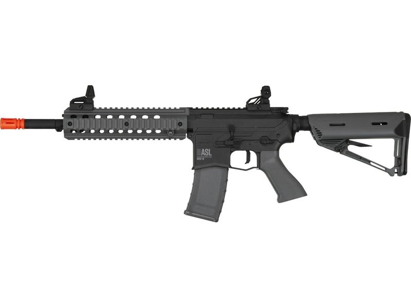 Valken Valken ASL MOD-M M4 Electric Rifle with Battery and Charger