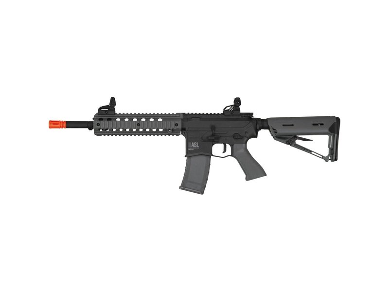 Valken Valken ASL MOD-M M4 Electric Rifle